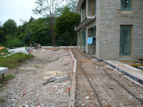 Vendita parquet varese parquet per esterni e interni - Pavimenti in legno per esterni ikea ...